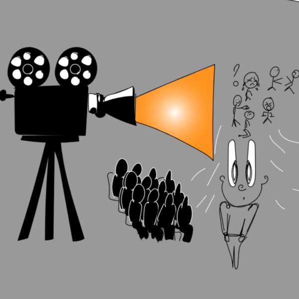 Se faire des films